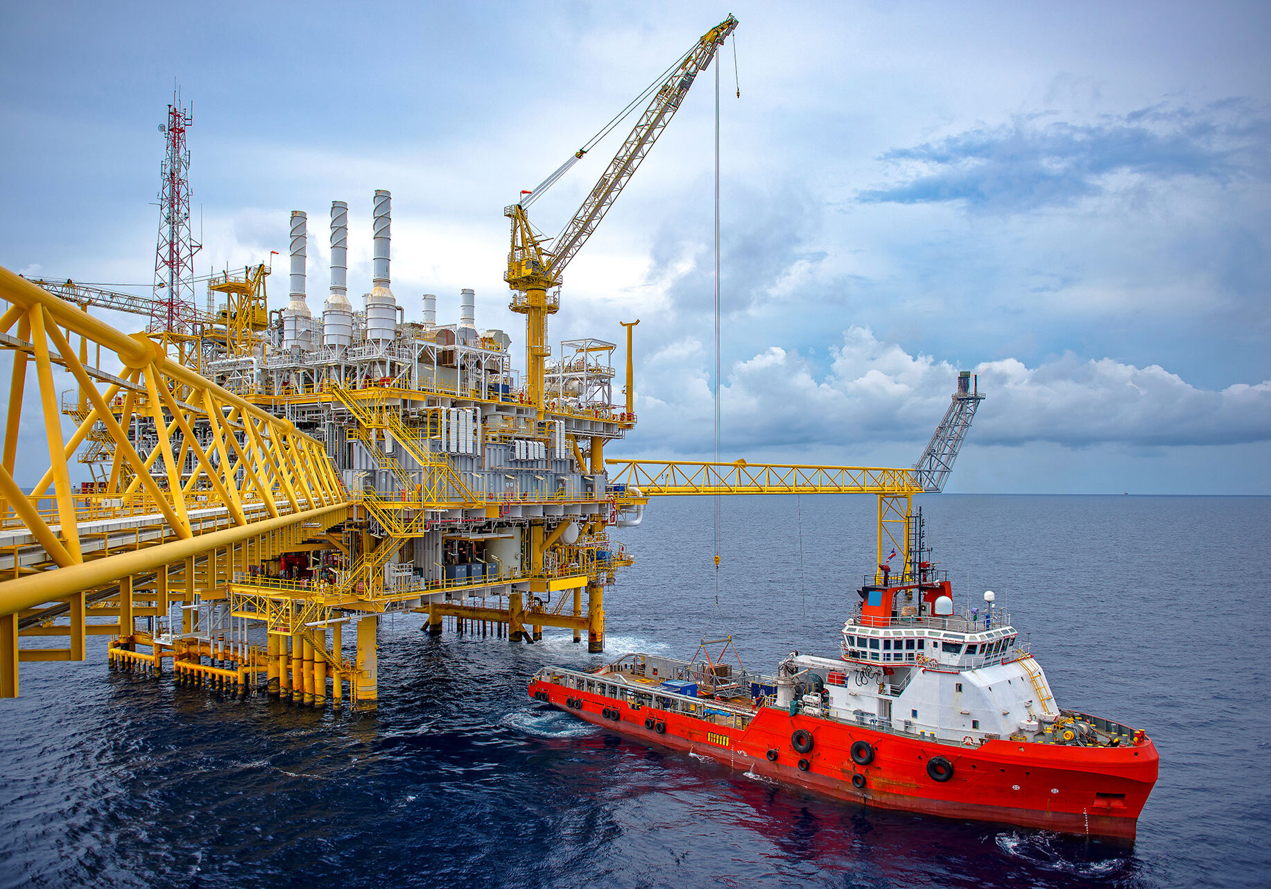 prevent-seawater-corrosion-in-oil-gas-exploration-and-recovery