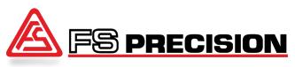 FS Precision Tech