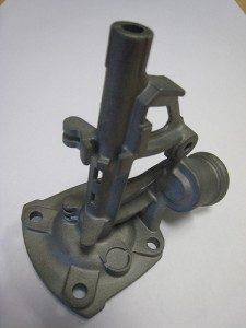 titanium-investment-casting-225x300