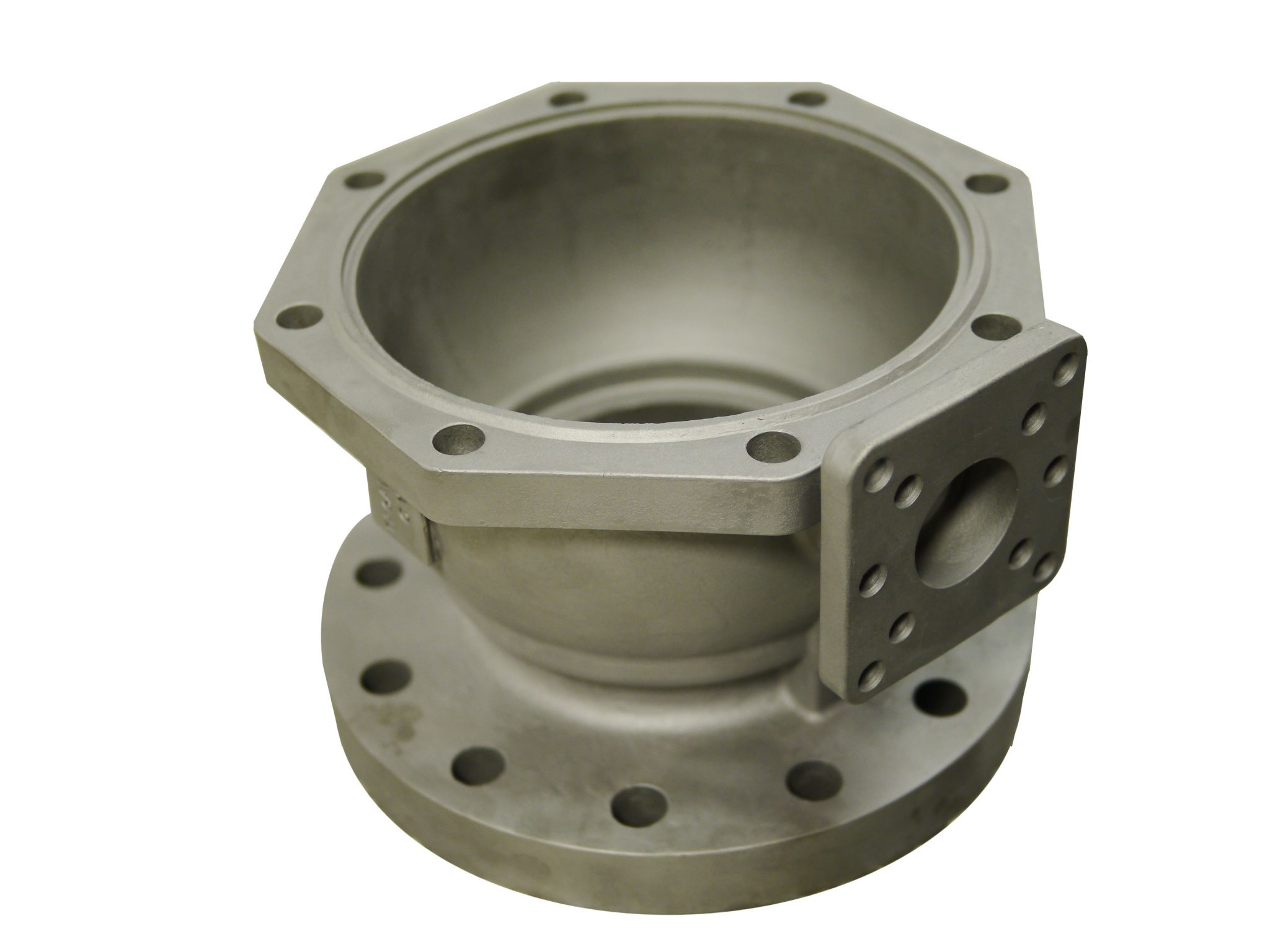 valve-body-0
