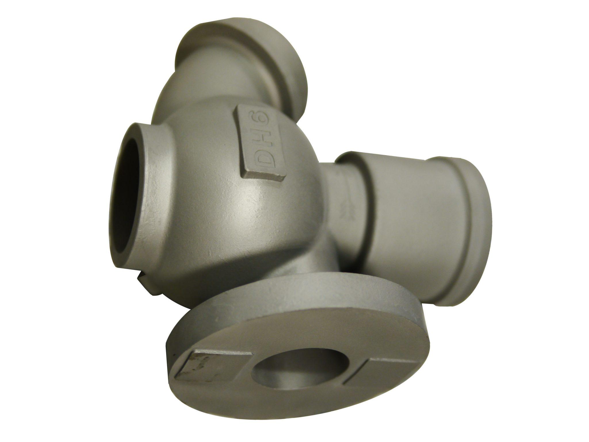 valve-body-5