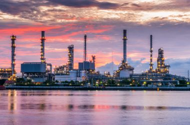 chemical-plant-380x250