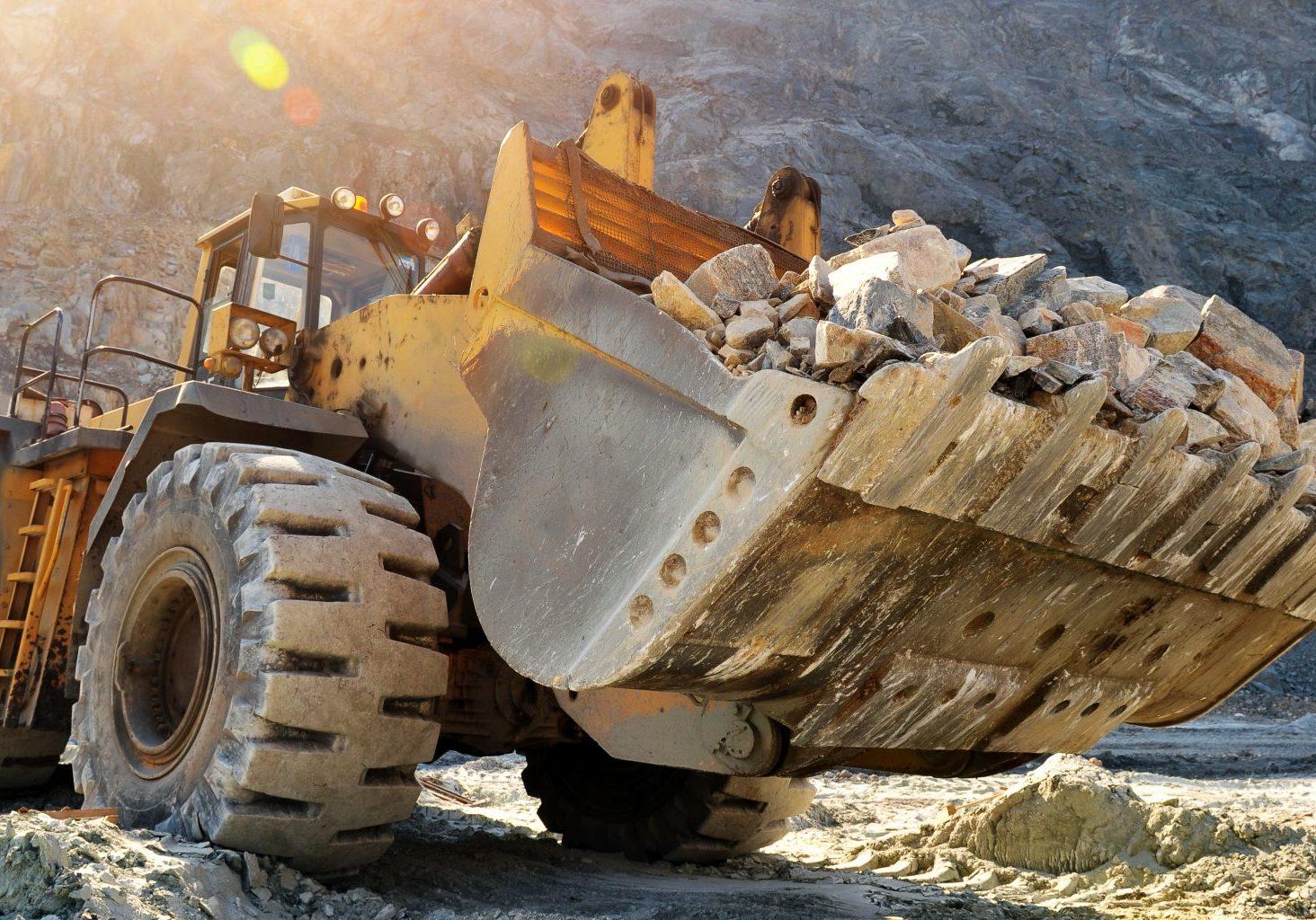 mining-workhorse-landscape