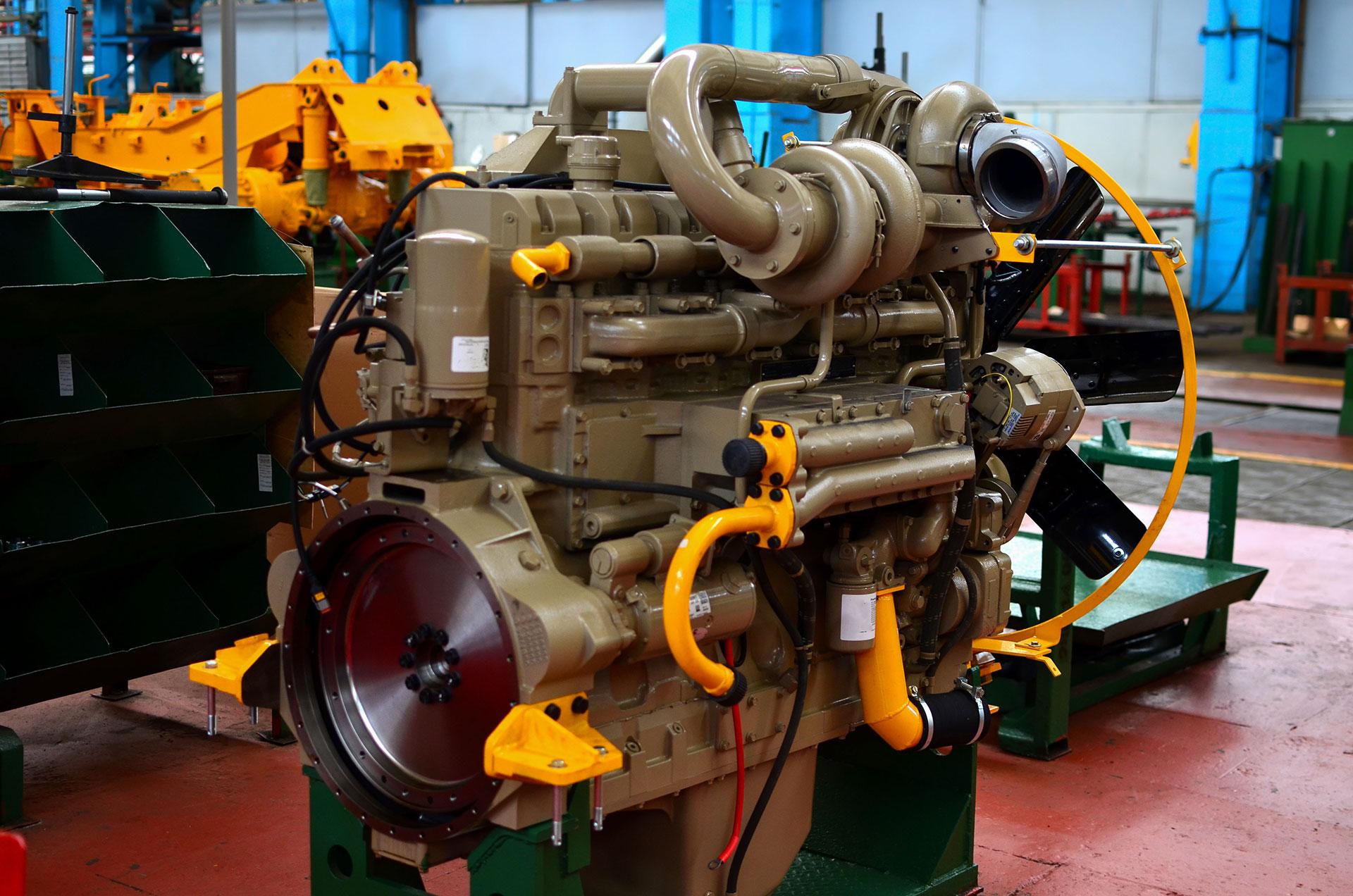 titanium-turbocharger-castings-2