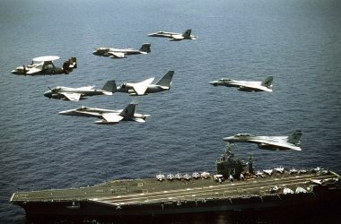 aircraft-carrier-380x250