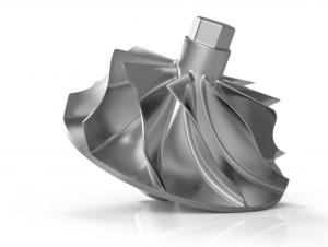 turbocharger_casting-300x226