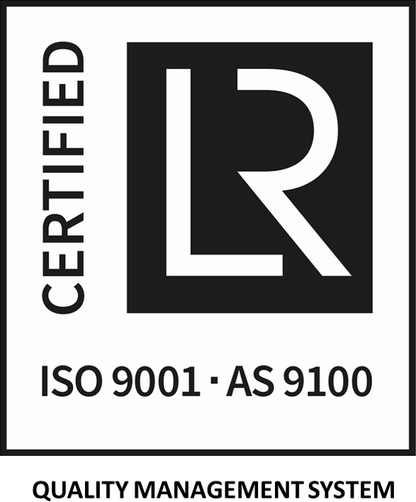 logo_lr-certified