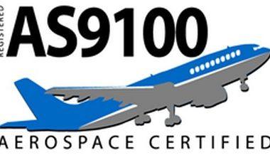 as9100-certified1-380x218
