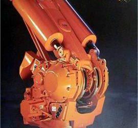 6-axis-dipping-robot-270x250