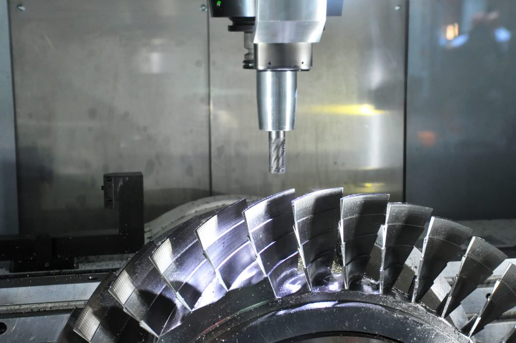 cnc-machining-1024x681
