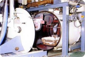 titanium-vacuum-arc-furnace-300x200