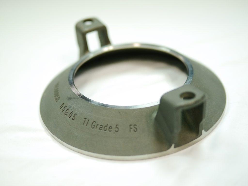 grundfos-ring-1024x768