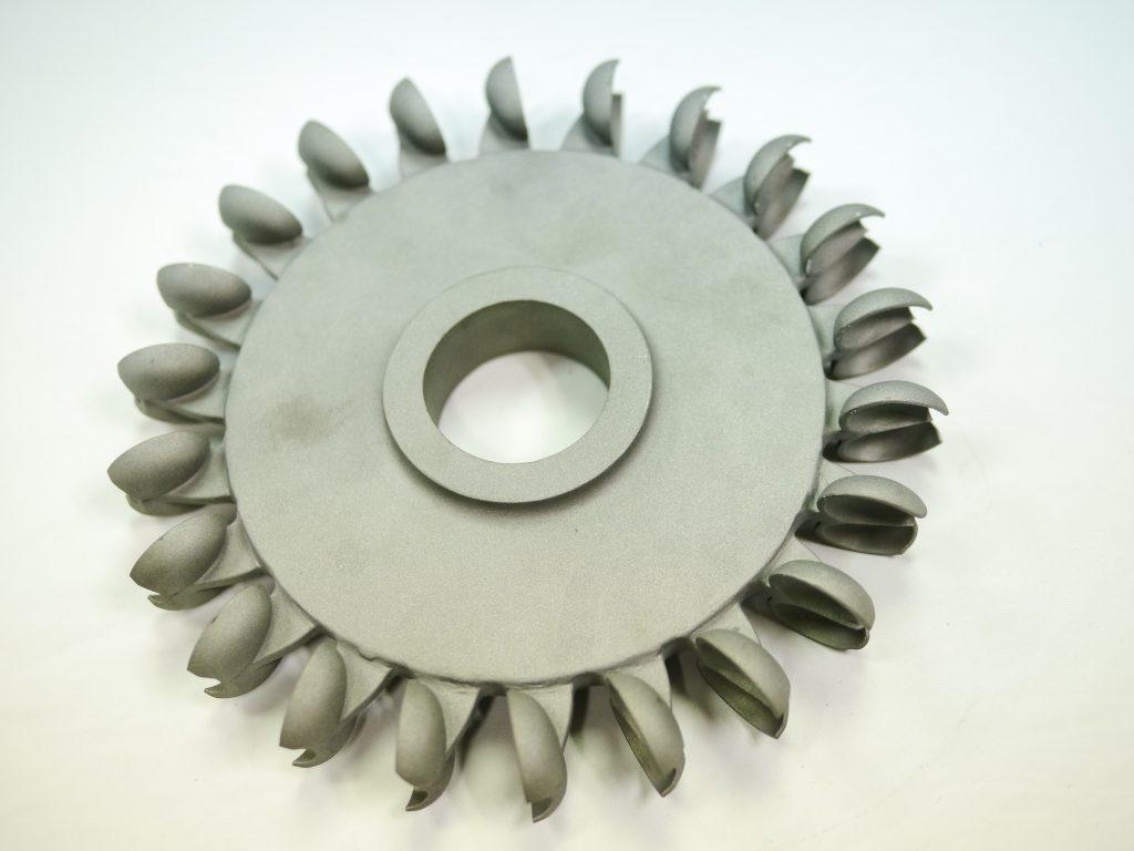 impeller-3-1024x768