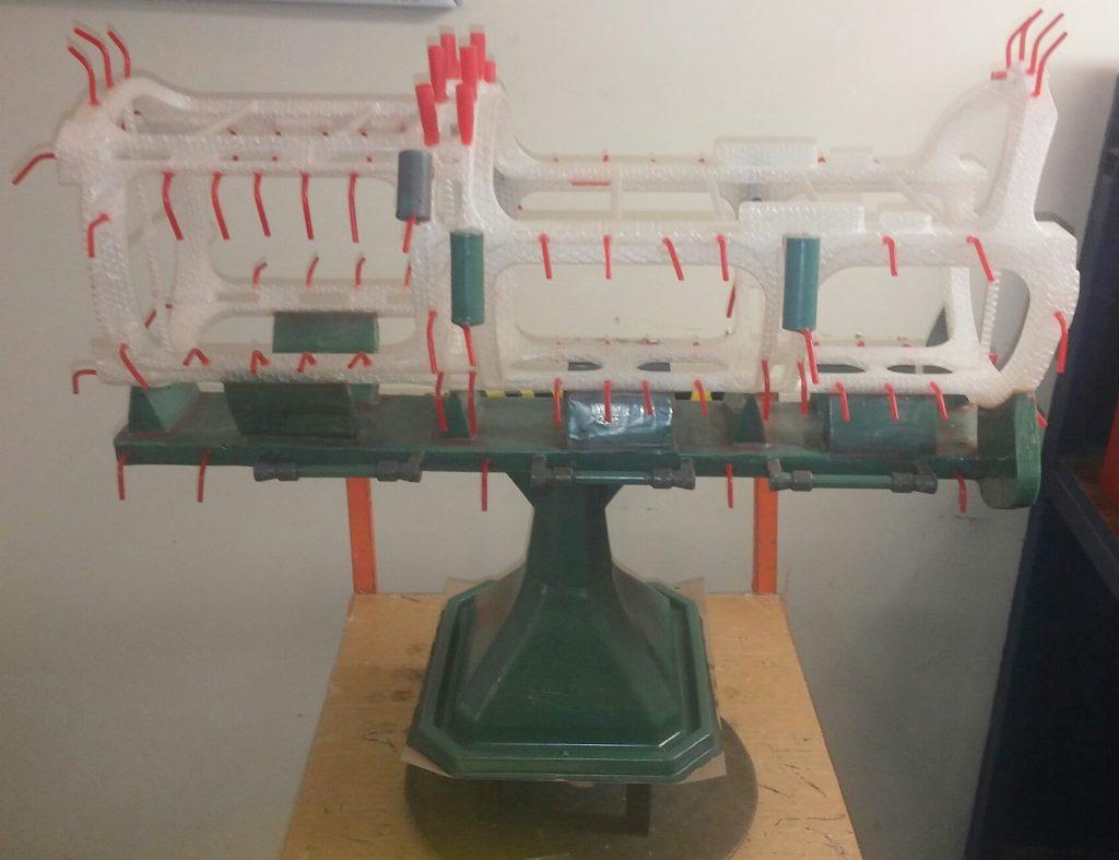 rapid-prototype-1024x787