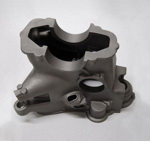 titanium-casting-300x281