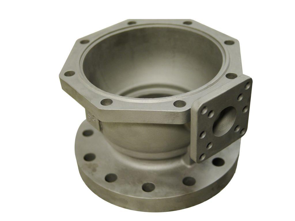 valve-body-0-1024x768