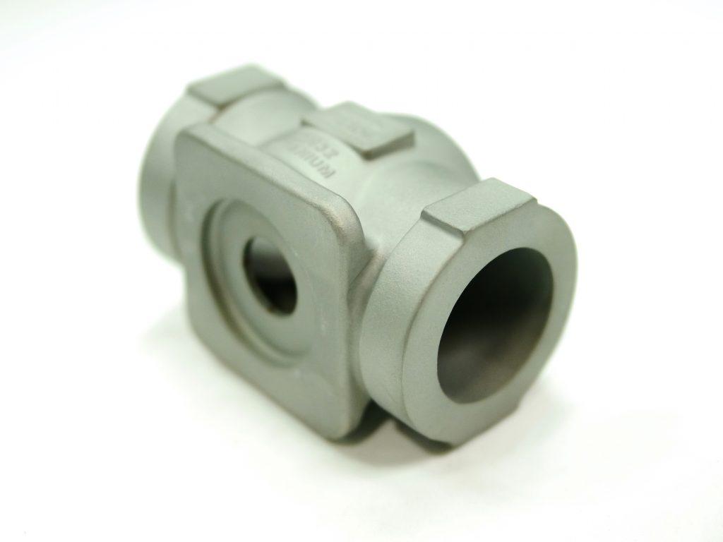 valve-body-10-1024x768
