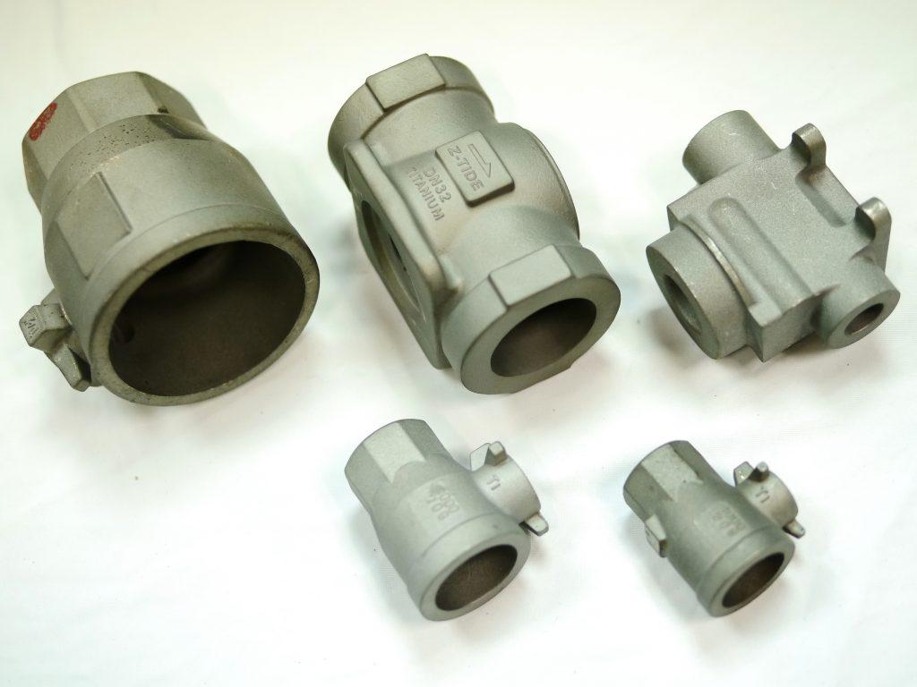 valve-body-assortment-2-1024x768