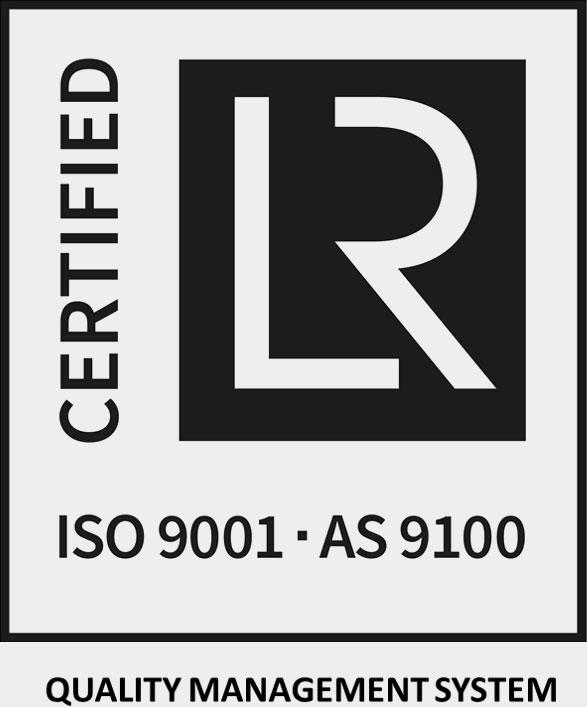logo_lr-certified-gray